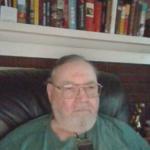 Profile photo of fixbear