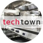 techtownmayor